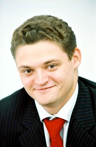 Петр воробьев николаевич адвокат