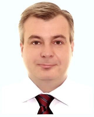 новиков олег юрьевич саратов фото