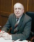 Андрей владимирович царьков