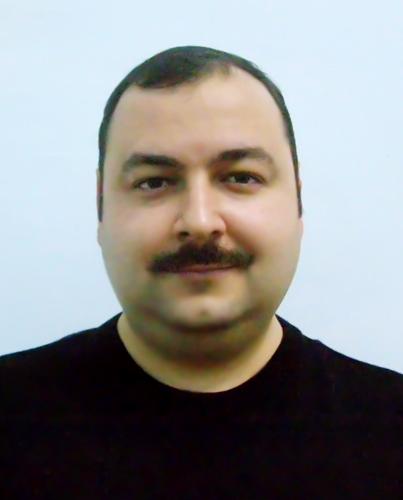 Andrey babkin, andrey babkin хабаровский край, andrey babkin 37 лет andrey babkin - хабаровский край, 37 лет