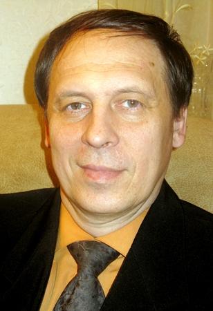 """Биография директора санатории танып кашшафа ямалетдинова """" Зимний отдых - замечательный способ стряхнуть с себя накопившуюся уст"""