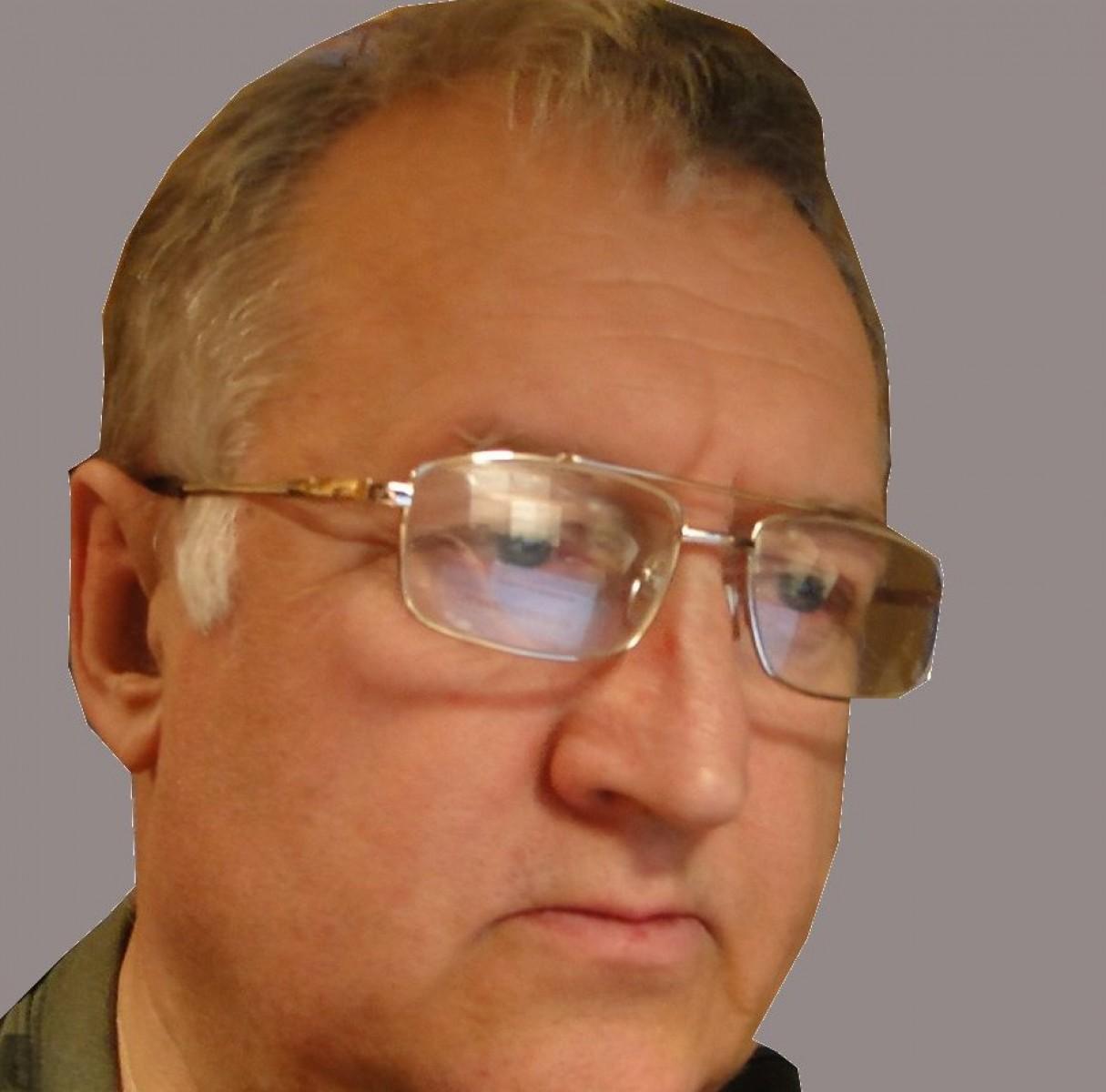 Фото ринопластики воронова сергея николаевича 6
